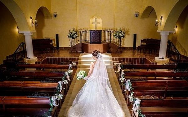 高崎 結婚 式場