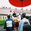 高崎神社 ホワイトイン高崎