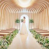 小さな結婚式 名古屋店