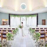 小さな結婚式 松山店