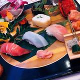 高知の新鮮な海鮮が沢山!