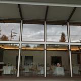 湯川ガーデンテラス1