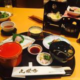 和食です!
