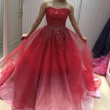 式場提携のカラードレス