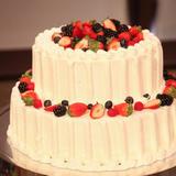もう一度食べたいケーキです。