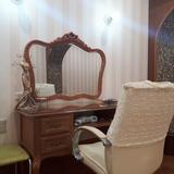 花嫁準備室。とても可愛く癒されました
