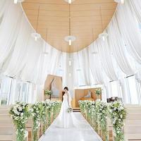 小さな結婚式 千葉店