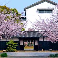 福寿の蔵元 神戸酒心館