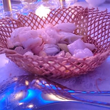 海の幸と彩り野菜のXO醤炒め