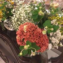 高砂装花2