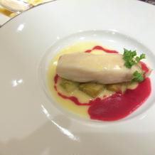 魚料理(和)