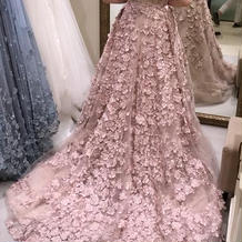 ドレス6 おとなぴんく~