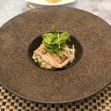 和食 魚料理