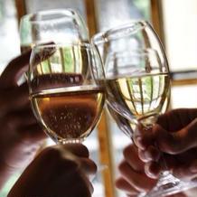 鏡開きの日本酒