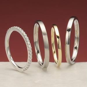 環 ーmaguruー