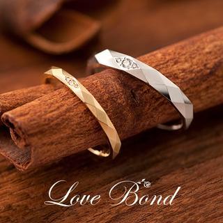 Lovebond【Ibiza】