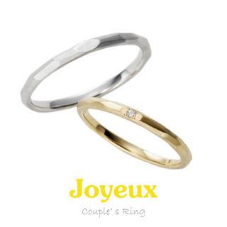 Rock (JY003020-JW00400E)
