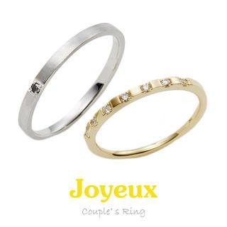 Flat (JY001020-JW00200E)
