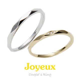 Diamond (JY009020-JW010000)