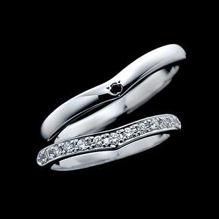 Marriage Rings 312