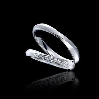 Marriage Rings 358