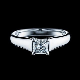 Engagement Ring 306
