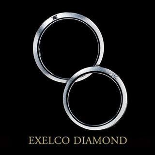 Diamond journey【La nouveau】(ダイヤモンド ジャーニー ラ ヌーヴォー)