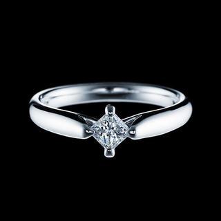 Engagement Ring 3041