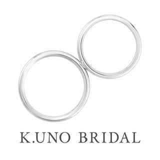 パルピト(結婚指輪)
