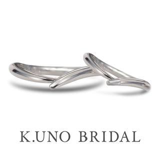 ノイ・ドゥエ(結婚指輪)