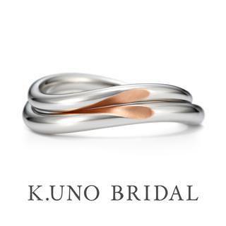 ウィズハート(結婚指輪)