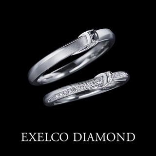 Fede Ring(フェデ リング) 【2021年7月3日発売】