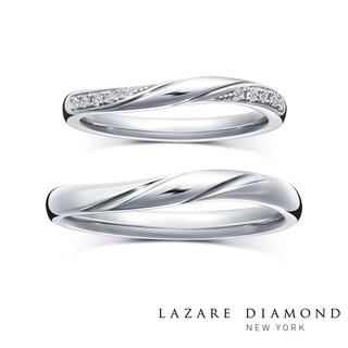 SHORE(ショア) (結婚指輪)