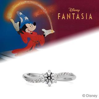 """Walt Disney""""Fantasia"""""""