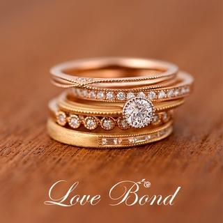 Lovebond