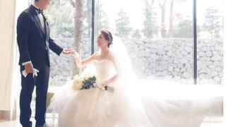 結婚式の写真費用はなぜ高い?相場と値上がりポイント ...