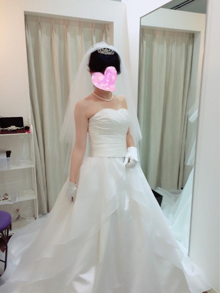 結婚 式 小さな