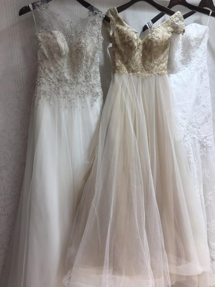 a3bd4b3cf3ce6 衣装・小物(みんなの投稿写真):白金 アートグレイスクラブで結婚式 ...