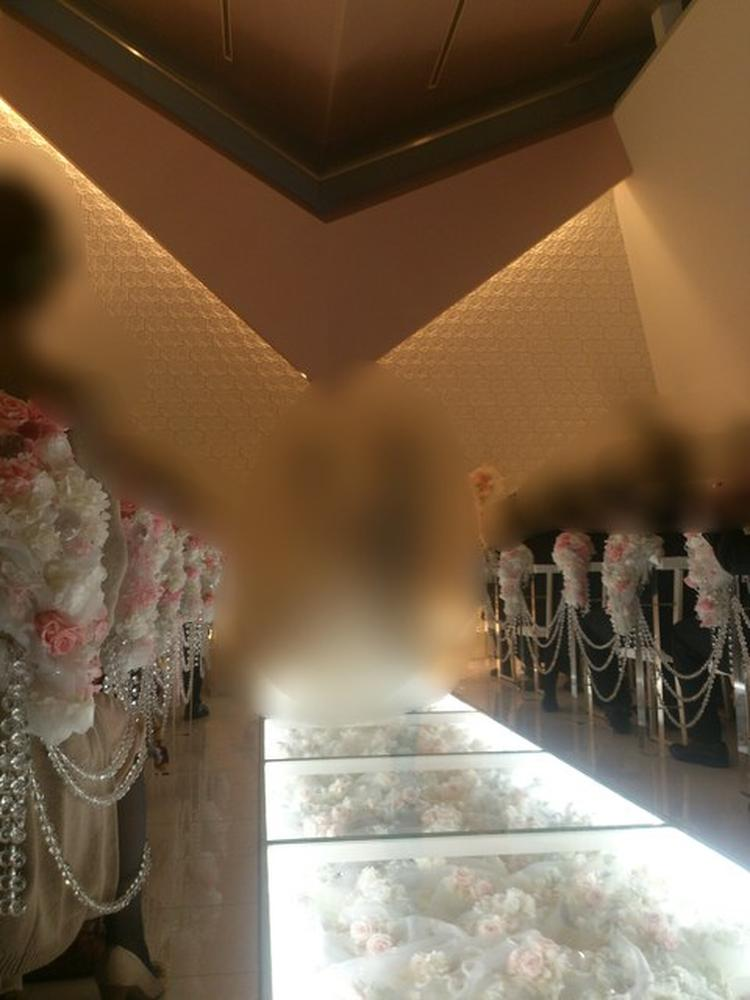 293a1201a639b 雰囲気・設備(みんなの投稿写真):ホテル日航高知旭ロイヤルで結婚式 ...