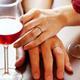 Wine(ワイン)