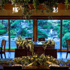 THE GARDEN DINING 弓絃葉