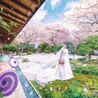 The Private Garden FURIAN 山ノ上迎賓館