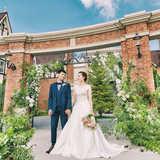 NeosMirabell AUTHENTIC WEDDING