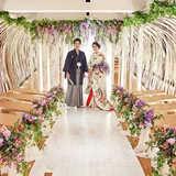 小さな結婚式 京都店