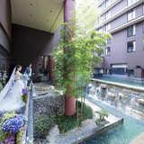 京都東急ホテル