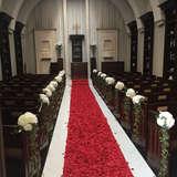 ヴィクトリアハウス教会