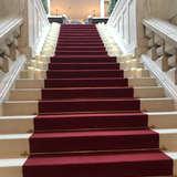 22段の階段