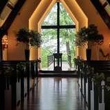 水音の教会