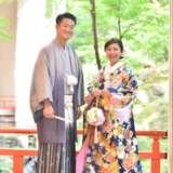 京都市文化財登録されている庭園