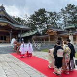 赤いカーペットは1万円でつけました